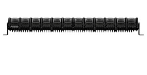 Rigid 230413 in Stock 30 Adapt Led Light Bar W Dash Controller