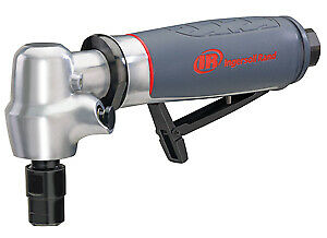 Ingersoll Rand 5102max Max Angle Composite Handle Die Grinder New