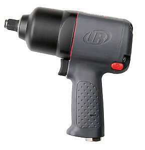 Ingersoll Rand 2130 1 2 Composite Impact Wrench New