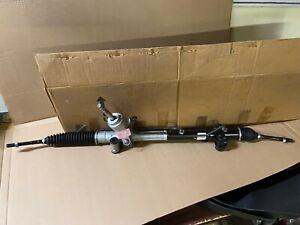 Gm 22774360 Ac Delco Rack And Pinion Steering Gear New In Box