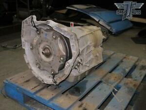 14 15 Chevy Camaro 3 6l Complete 6 Speed Auto Transmission 24258642 67k Miles