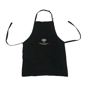 Emf Radiation Protection Apron For Teens Wifi 5g Anti radiation Shield Ages 8 16