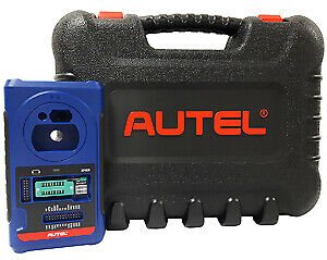 Autel Us Xp400 Autel Xp400 All In One Key Programmer