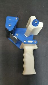 Uline 3 Side Load Packing Tape Dispenser Gun