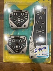 Niken Manual Transmission Pedals For Most Bmw S
