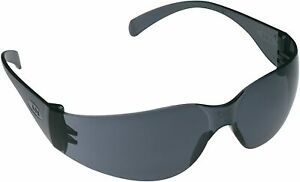 20 3m Pairs Aearo 11330 Virtua Safety Glasses Anti fog Gray Lens And Frame