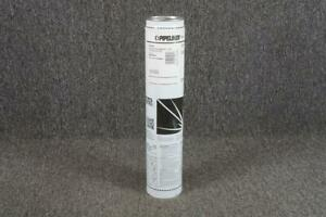 Lincoln Electric Pipeliner 6p Ed032611 4 0mm X 360 Mm 10 Lb Can