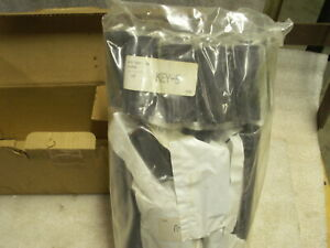 Raychem Heat Shrink Tubes Npkc 5 22a Large 5 c Transition Splice Kit w