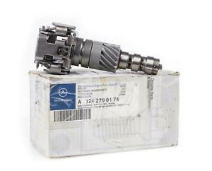A T Automatic Transmission Governor Controller 1984 97 Mercedes 722 400 722 500