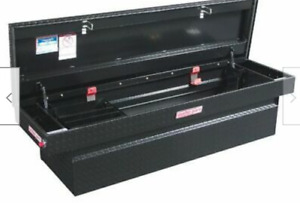 Weatherguard 123 5 01 Tool Box