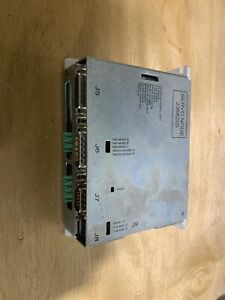 Servo Node 2368205 For Ge Medical Equipment