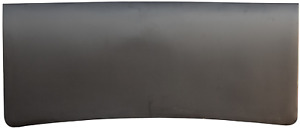 Amd 70 74 Barracuda Cuda New Deck Lid Trunk Lid Without Spoiler Holes