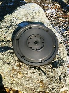 Billet 4140 Steel Cummins To Allison 1000 Series Conversion Flexplate Usa Made