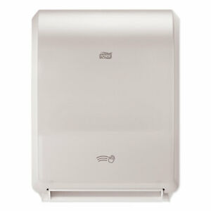 Tork Electronic Hand Towel Roll Dispenser 771720