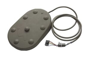 Dci Programmable Dental Adec Foot Switch Control fits 511 1040 1020 1021 1015