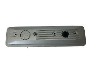 1989 Chevrolet Corvette Valve Cover New