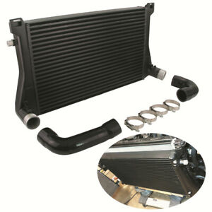 Intercooler Kit For Audi A3 s3 Vw Golf Gti R Mk7 Ea888 1 8t 2 0t Tsi