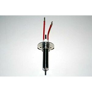 Hakko A1234 Replacement Heater 80w For 808