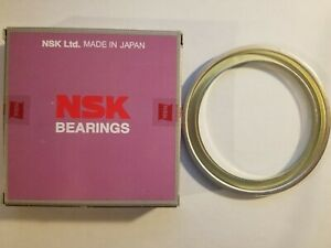 Bearing For Lexus Toyota Differential Coupling 95dsf01 With Deflector