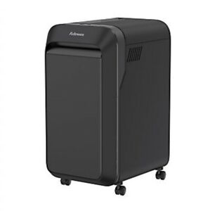 Fellowes Lx220 20 Sheet Micro cut Shredder newest Model local Pickup Only