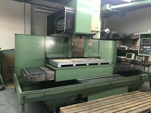 Metalworking Equipment For The Semi conductor Tooling Industry