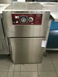 Nevo Commercial Counter top Electric Cook hold Oven Potato