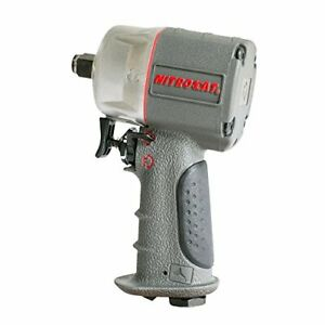 Aircat 1056 xl 1 2 Compact Composite Impact Wrench