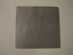 1 8 Steel Plate Rectangle 32 X 36 A36 Steel