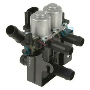 Heater Control Valve H Fit For Ford Thunderbird Lincoln Ls 2002 2003
