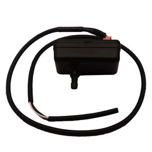 Sender sensor Unit For Electonic Boost Gauge Fits Depo Defi Apexi 3 Wire