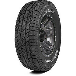Hankook Dynapro At2 Rf11 Lt285 70r17 10 121 118s 2020858 2 Tires