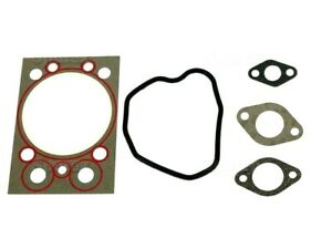 Head Gasket Set Fits Zetor 4320 4340 4712 4718 4911 5011 5045 5211 5245 Tractors