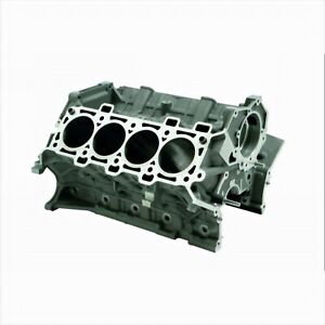 Ford Racing M 6010 m504vb Coyote Production Engine Block Fits 15 Mustang