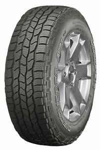 Cooper Discoverer A T3 4s 235 75r16 108t 90000032684 2 Tires