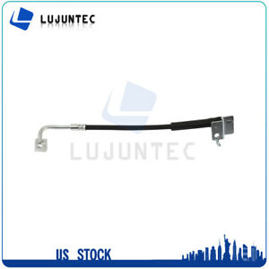 Foot Rest Dead Pedal Pad Stainless Steel Fits Bmw X5 2000 2017
