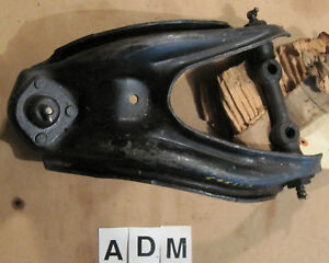 1959 1960 Oldsmobile Upper Right Control Arm Gm Part 575126