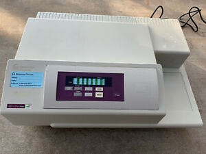 Molecular Devices Spectramax 340pc 96 384 Microplate Reader