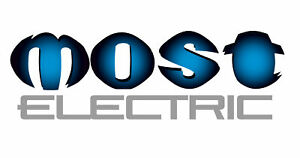 Upto 12 New At Mostelectric 25102 258 01 2510225801