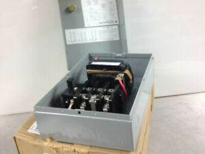 Upto 16 New At Mostelectric Cr306b104 General Electric