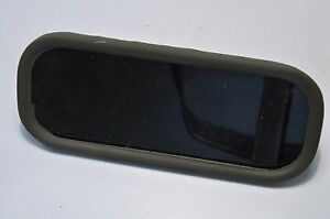 Dodge Wc Rear View Mirror G502 G507 Ww2