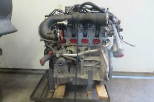 2014 Mercedes Cla250 Engine 63k Fwd Warranty Oem