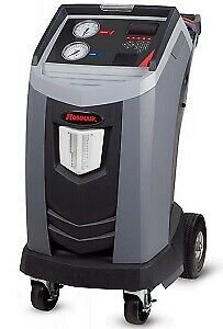 Otc Robinair Bosch Ac1234 4 Premier R 1234yf Recover Recycle And Recharge Machi