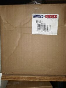 Service Kit For 70x Tire Changer Coats Number 85610913