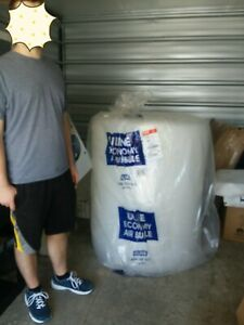 Giant Roll Of Bubble Wrap New