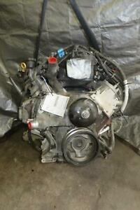 2011 2018 Chevrolet Gmc 6 0l Ls L96 Engine 38k Gas Tested With Warranty