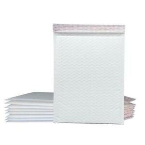 Poly Bubble Mailers 000 00 0 cd 1 2 3 4 5 6 7 Padded Envelopes Bags