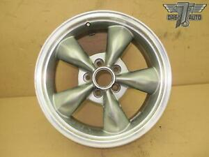 02 05 Ford Thunderbird American Racing Replica 17 Wheel Rim 17x7 5j Et45