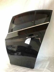 Rear Door Assembly Chevy Cruze Left Driver Side 2012 2013 2014 2015 2016 Oem