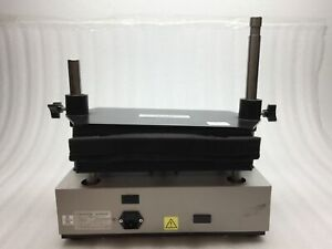 Tri path Imaging 30cr000106 Multi tube Vortexer Lab Benchtop Shaker Mixer Tested