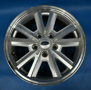 Ford Mustang 2005 2009 Used Oem Wheel 16x7 Factory 16 Rim Machined